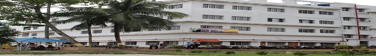 Swami Vivekananda Institute of Science and Technology - [SVIST], Kolkata