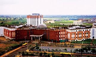 Poornima University - [PU], Jaipur