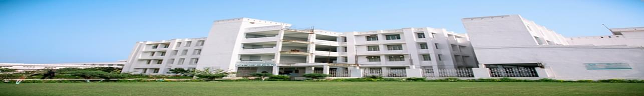 Institute of Pharmaceutical Research - GLA University - [IPR], Mathura - Course & Fees Details
