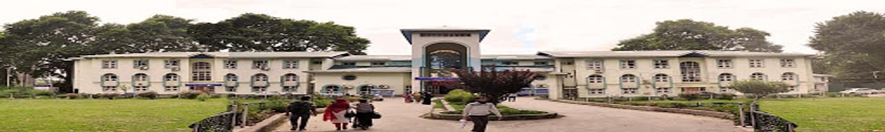 Directorate of Distance Education, University Of Kashmir, Srinagar - Photos & Videos