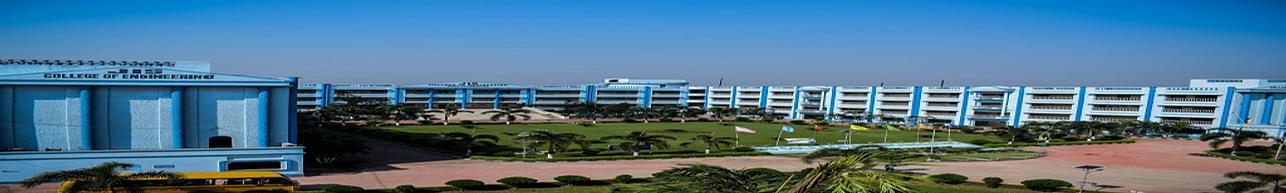 JIS College of Engineering - [JISCE], Kolkata