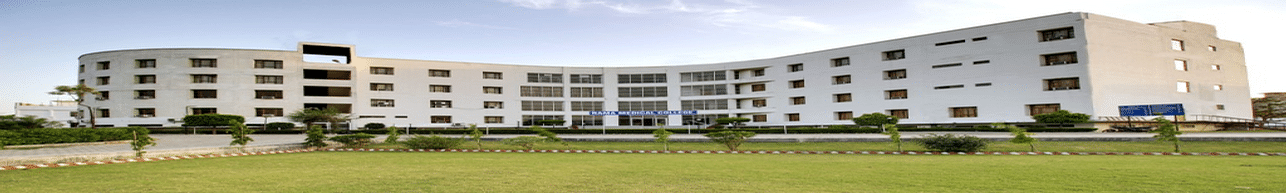 Rama University, Kanpur - Course & Fees Details