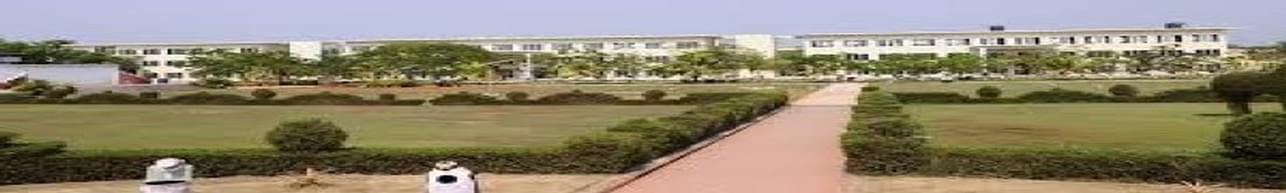 Shri Vishnu Engineering College for Women - [SVECW], Bhimavaram - Admission Details 2020