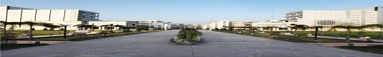 Axis Colleges, Kanpur - Course & Fees Details
