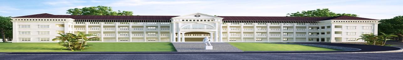 Jawaharlal Nehru Institute of Arts and Science - [JNIAS], Idukki