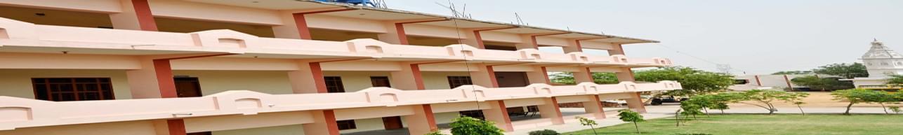 B.D.M. College of Nursing, Jhajjar - Photos & Videos