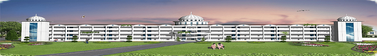 SS Institute of Management - [SSIM], Lucknow