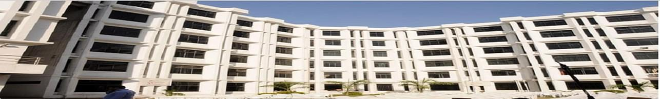 New LJ College of Commerce - [NLJIC], Ahmedabad - Course & Fees Details
