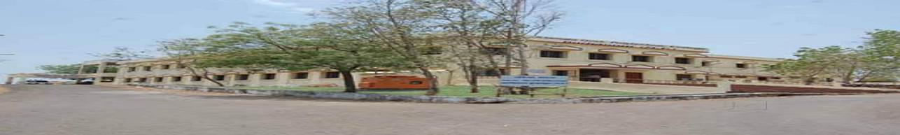 Tura Polytechnic College, Tura