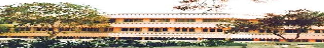 Kamla Nehru Polytechnic Pharmacy-[KNPP], Aurangabad