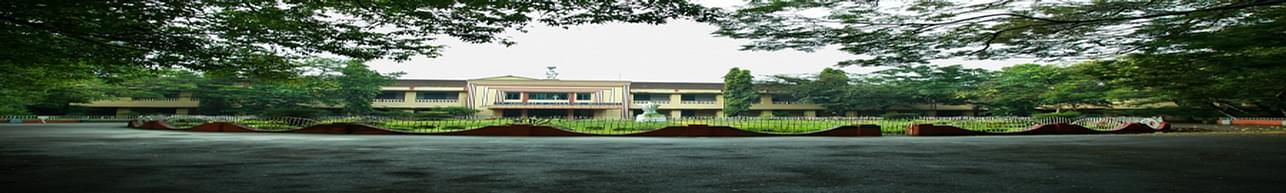 St Joseph's College Devagiri, Calicut - Photos & Videos