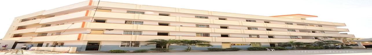 SVR College of Commerce and Management Studies, Bangalore - News & Articles Details