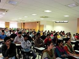 Smt Kashibai Navale College of Commerce - [SKNCC] Erandwane, Pune - Scholarship Details