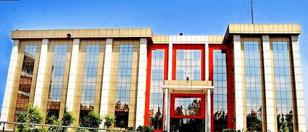 Bhagwati College of Science, Meerut - Photos & Videos
