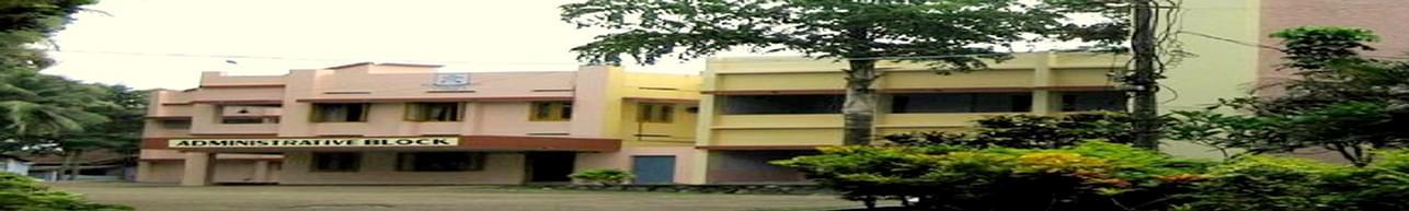 Christian College Kattakada, Thiruvananthapuram