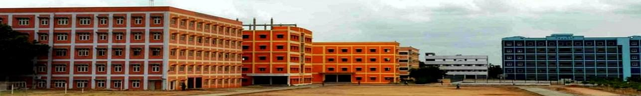 DRK Institute of Science and Technology - [DRKIST], Hyderabad