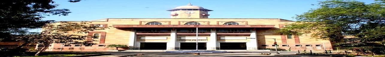 KK Shah Jarodwala Maninagar Science College - [KKSJMSC], Ahmedabad