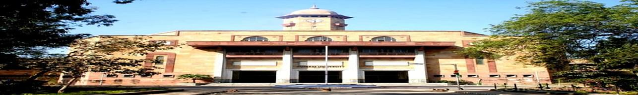 KK Shah Jarodwala Maninagar Science College - [KKSJMSC], Ahmedabad - Course & Fees Details