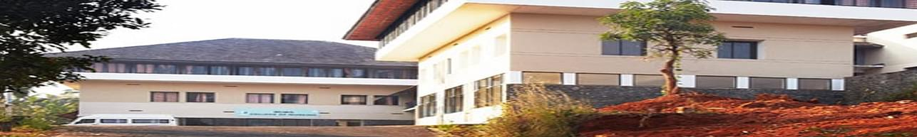 MIMS College of Allied Health Sciences Vazhayoor, Malappuram - Course & Fees Details