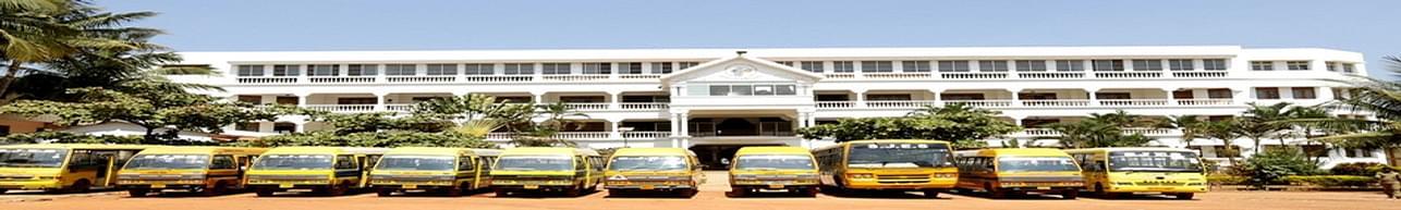SJES College of Management Studies, Bangalore