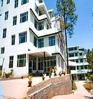 Shoolini Institute of Life Sciences and Business Management, Solan - News & Articles Details
