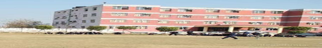 Shriram Institute of Maritime Studies- [SIMS], New Delhi - Course & Fees Details