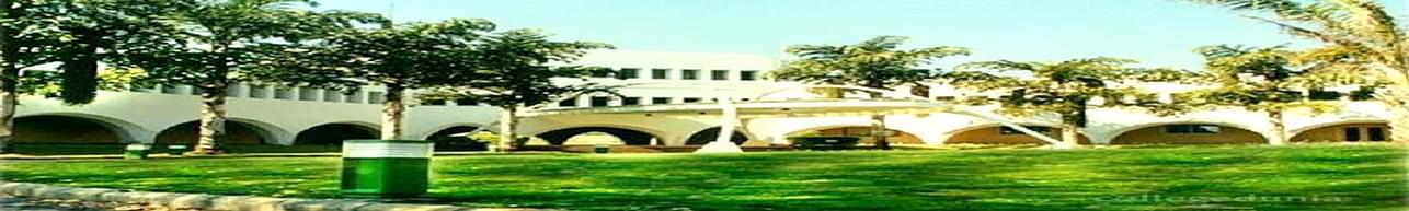 Vasantdada Sugar Institute - [VSI], Pune
