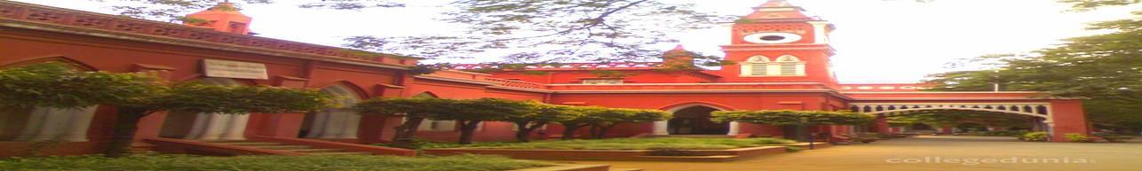 Adarsha Vidya Kendra First Grade College, Bangalore