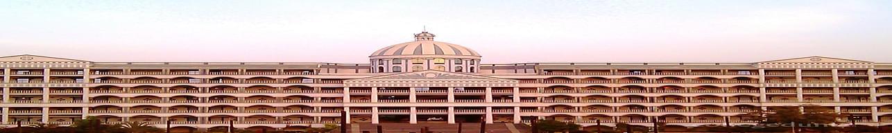 Advanced Management College - [AMC], Bangalore - Photos & Videos