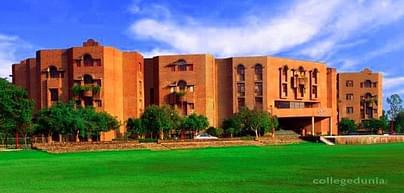 Amity Institute of Telecom Engineering and Management - [AITEM], Noida