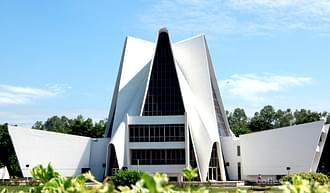 Asra Institute of Advanced Studies - [AIAS], Sangrur