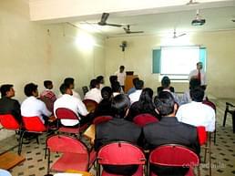 Deepshikha Institute of Management Studies, Jaipur