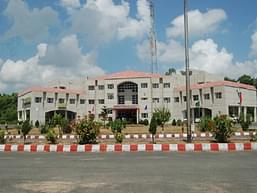 Fakir Mohan Autonomous College, Balasore