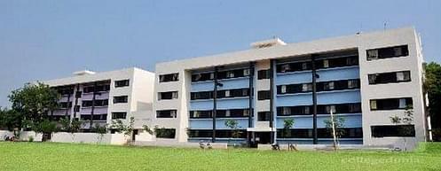 GH Raisoni College of Engineering and Management - [GHRCEM], Ahmed Nagar