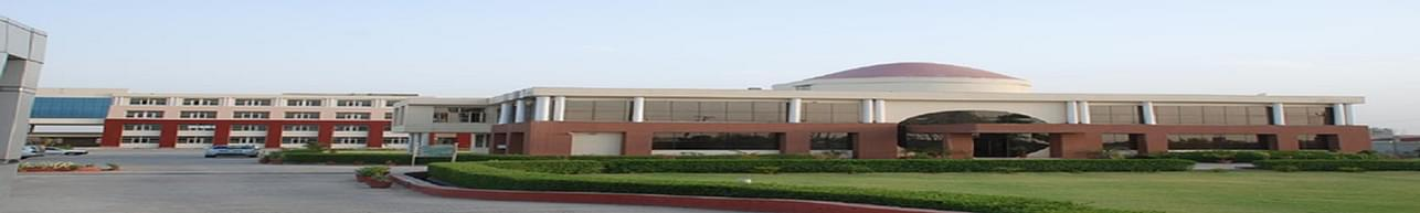 Global Institute of Technology and Management - [GITM], Gurgaon