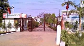 Hotel & Catering Management Institute - [HCMI], Chandigarh - Photos & Videos