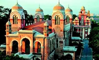 Indian Institute of International Business - [IIIB], Chennai - Course & Fees Details