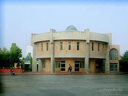 Guru Nanak Girls College, Yamuna Nagar - News & Articles Details
