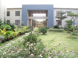 ITM Business School Kharghar - [ITM], Navi Mumbai - Course & Fees Details