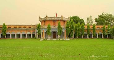Gurukul Mahavidyalaya, Haridwar