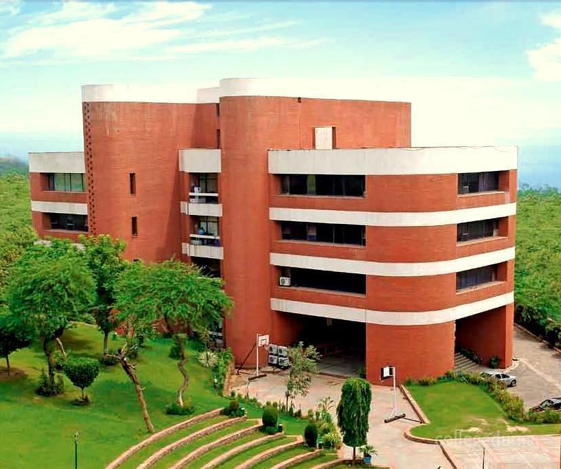 Imi Delhi Placement 2020 Highest Ctc 22 Lpa Average Ctc 13 07 Lpa