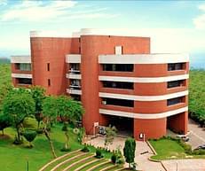International Management Institute - [IMI], New Delhi - News & Articles Details