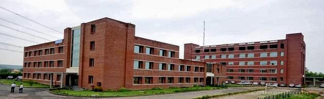 JK Business School - [JKBS], Gurgaon