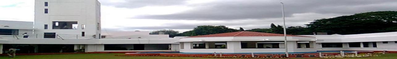 Kirloskar Institute of Advanced Management Studies - [KIAMS], Harihar