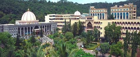 MIT School of Distance Education - [MITSDE], Pune