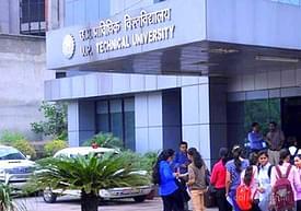 Prabhat Engineering College - [PEC], Kanpur