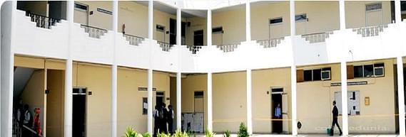 Prestige Institute of Management - [PIMG], Gwalior - Course & Fees Details