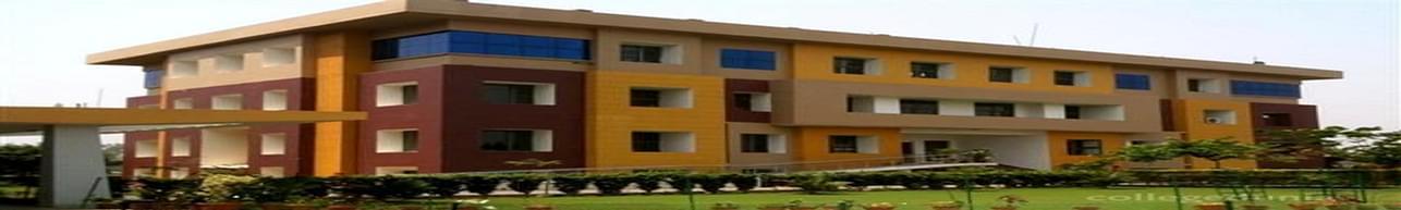 Punjab College of Technical Education - [PCTE], Ludhiana - Photos & Videos