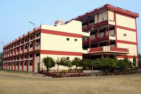 Punjab Institute of Management and Technology - [PIMT], Fatehgarh Sahib