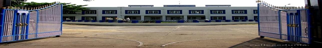 Haldia Government College, Medinipur - Course & Fees Details